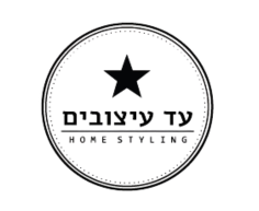 Tvayoga-removebg-preview ד עיצובים